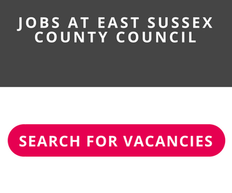 ESCC JOBS SEARCH link