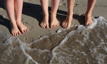 How to plan an autism-friendly holiday