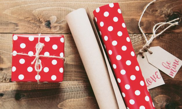 A guide to homemade Christmas presents