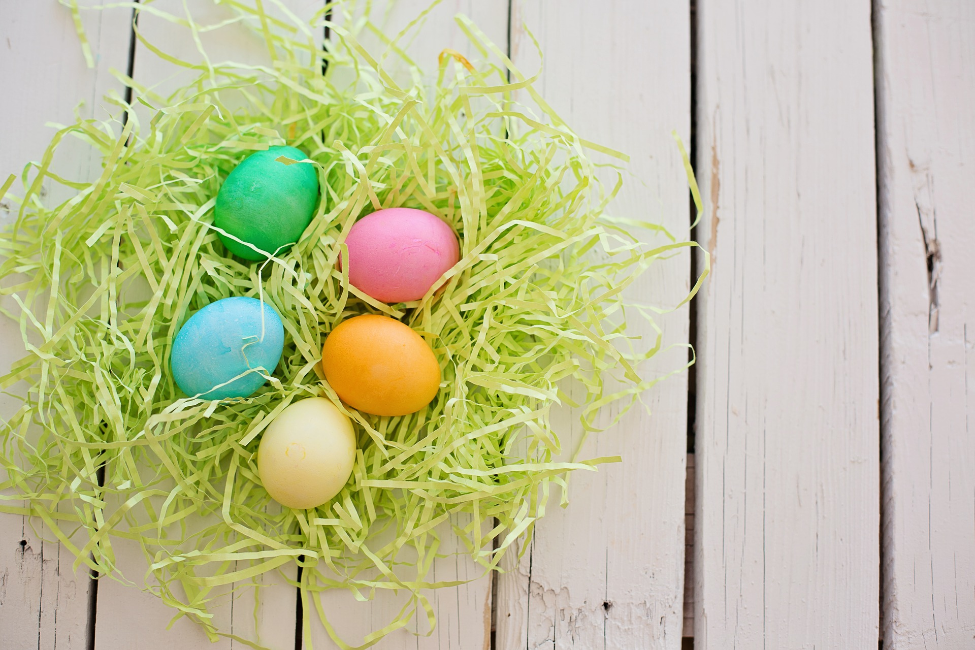 Egg Cellent Easter Crafts And Bakes Your East Sussex By East