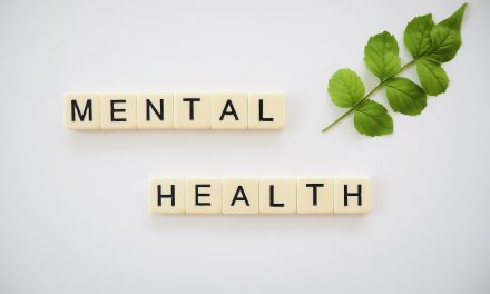 Learn how to support your employees' mental health at work