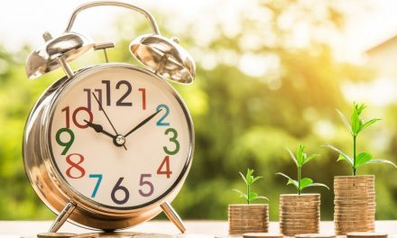 Counting down to January pay day? Save money with these top tips…