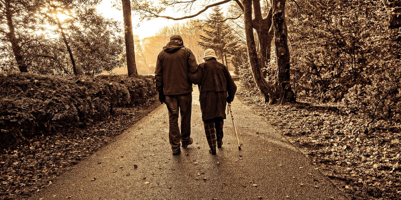 Know your rights as an unpaid carer