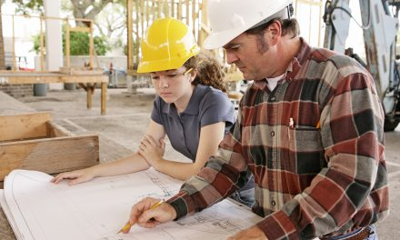 More apprenticeship support for businesses