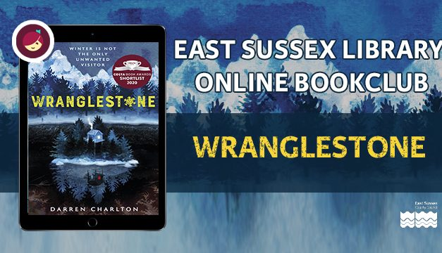East Sussex Book Club