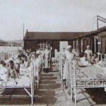 Chailey Marine Hospital